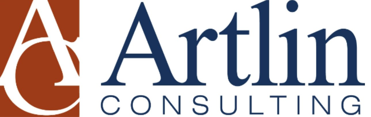 The 2019 Fastest Growing Firms: Artlin Consulting