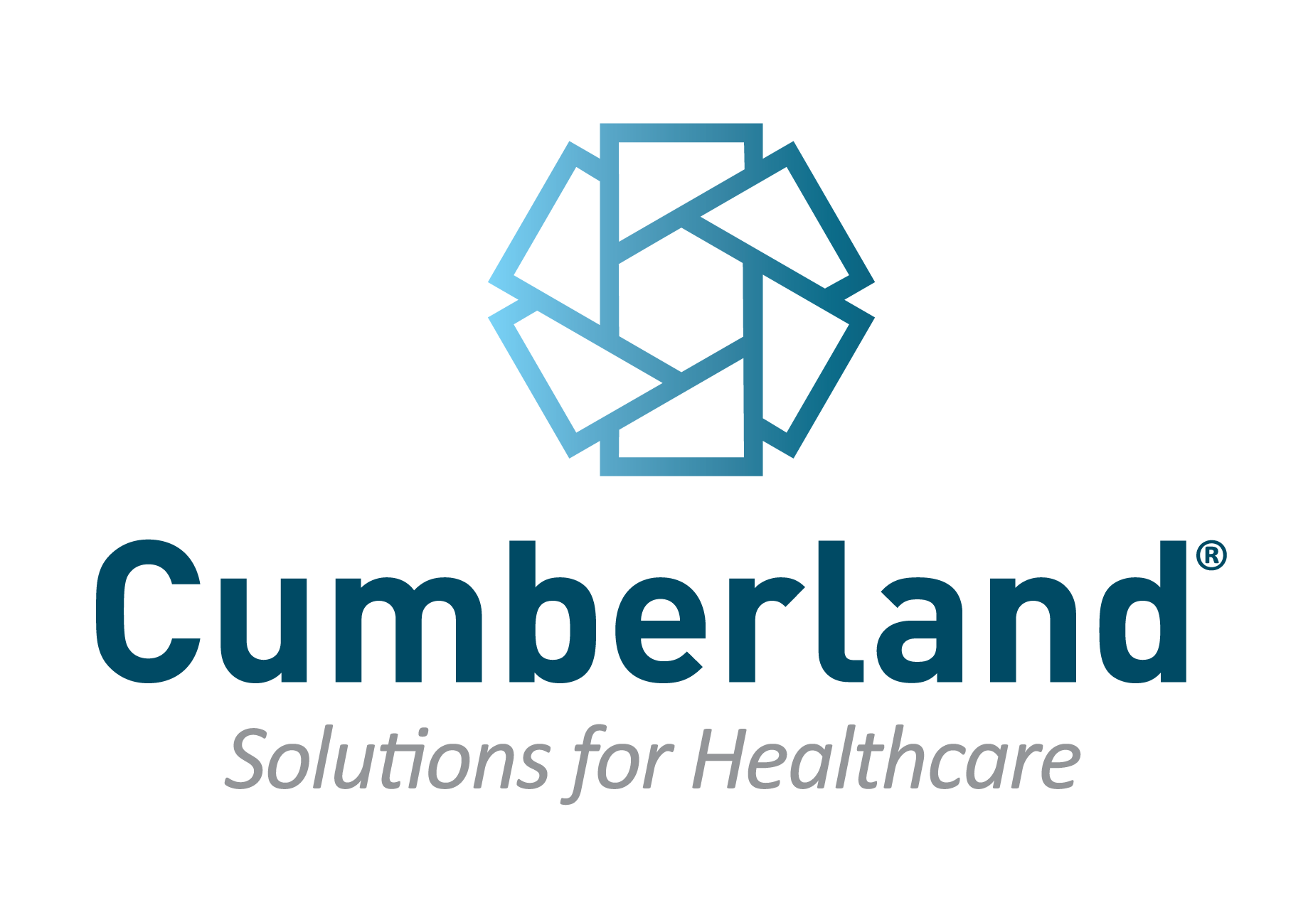 The 2019 Fastest Growing Firms: Cumberland