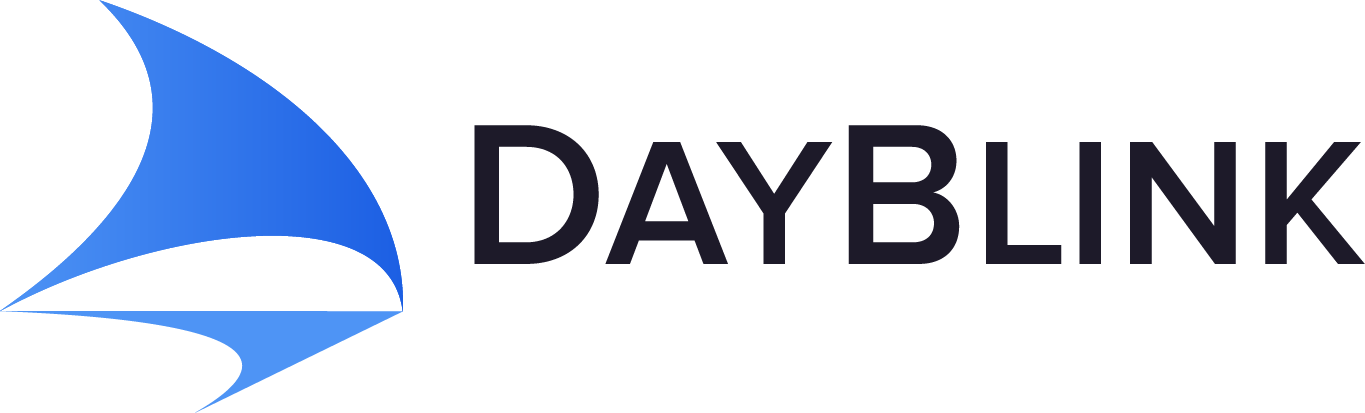 The 2019 Fastest Growing Firms: DayBlink Consulting