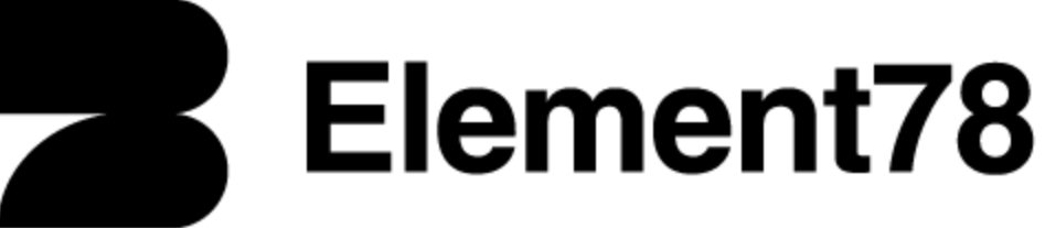 The 2019 Fastest Growing Firms: Element 78 Partners
