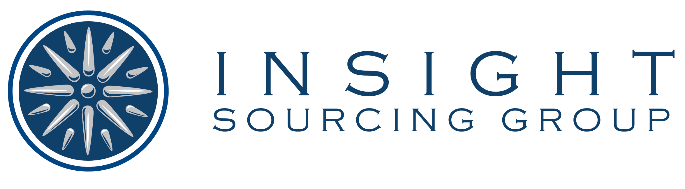 The 2019 Fastest Growing Firms: Insight Sourcing Group