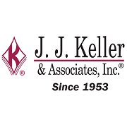 The 2019 Fastest Growing Firms: J. J. Keller & Associates