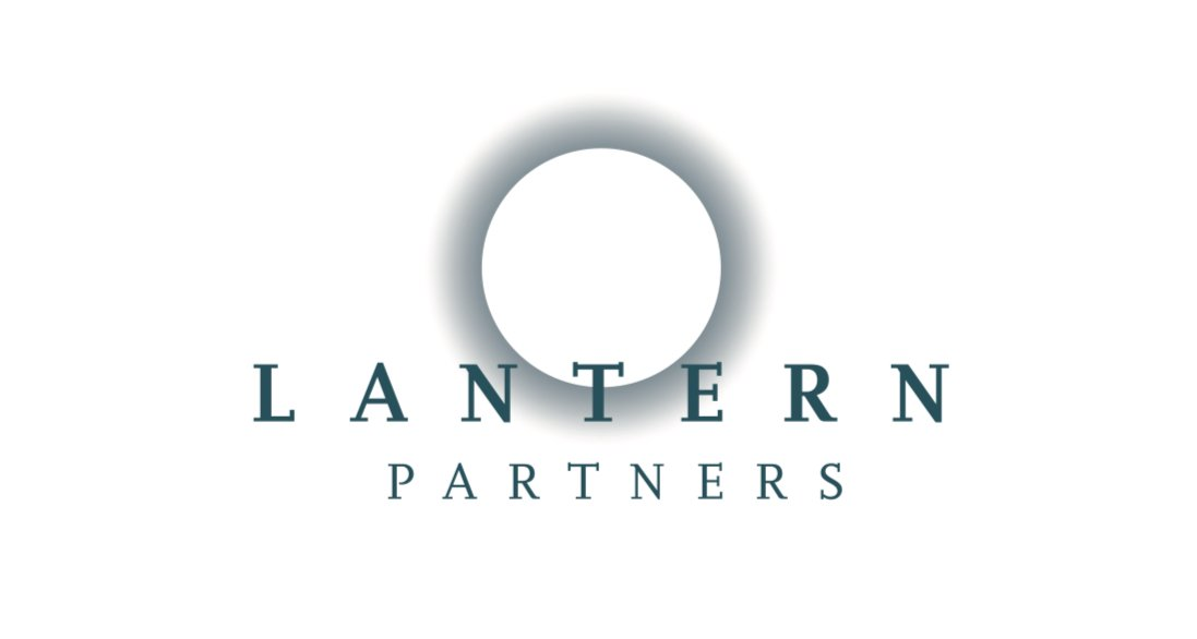 The 2019 Fastest Growing Firms: Lantern Partners