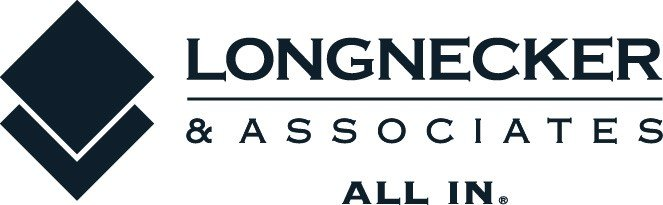 The 2019 Fastest Growing Firms: Longnecker & Associates