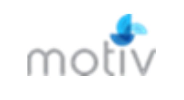 The 2019 Fastest Growing Firms: Motiv