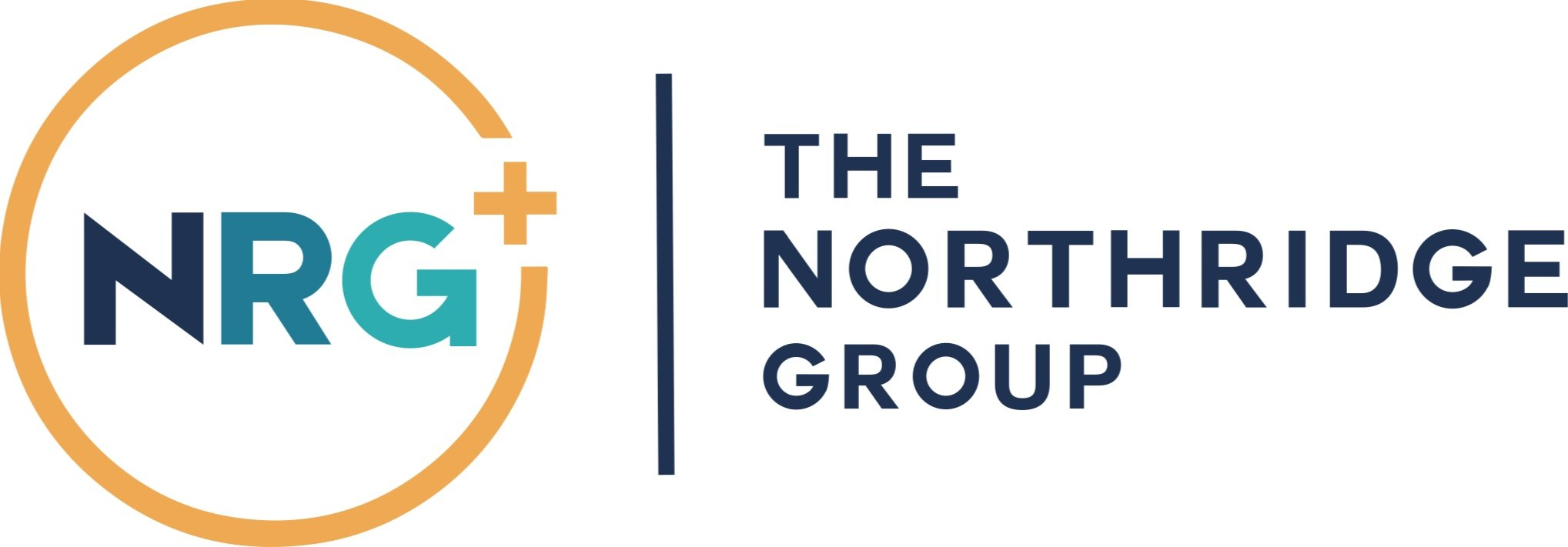 The 2019 Fastest Growing Firms: The Northridge Group