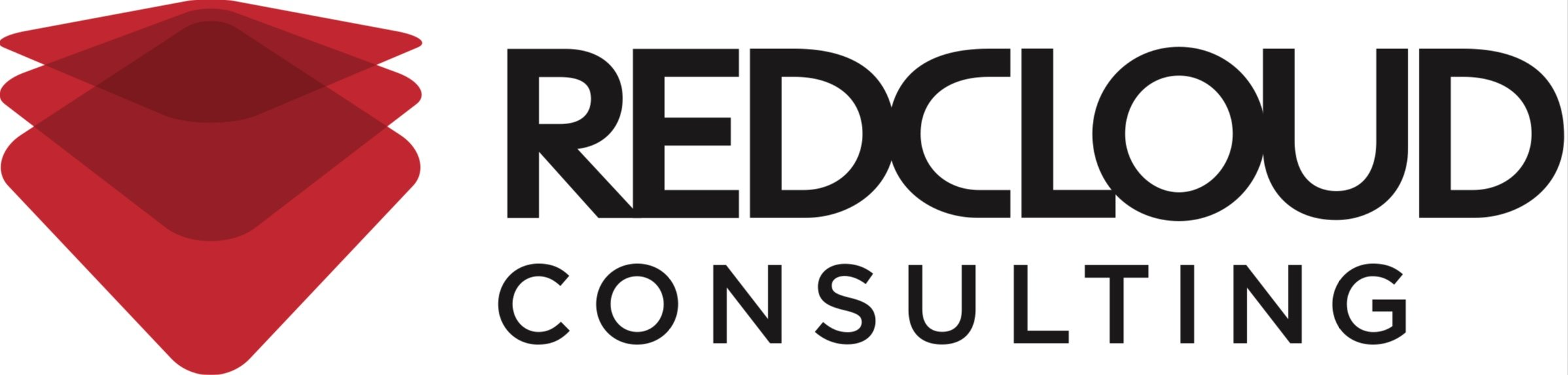 The 2019 Fastest Growing Firms: RedCloud Consulting