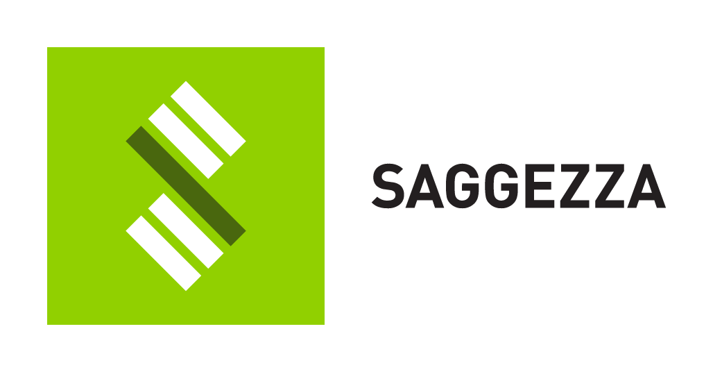 The 2019 Fastest Growing Firms: Saggezza