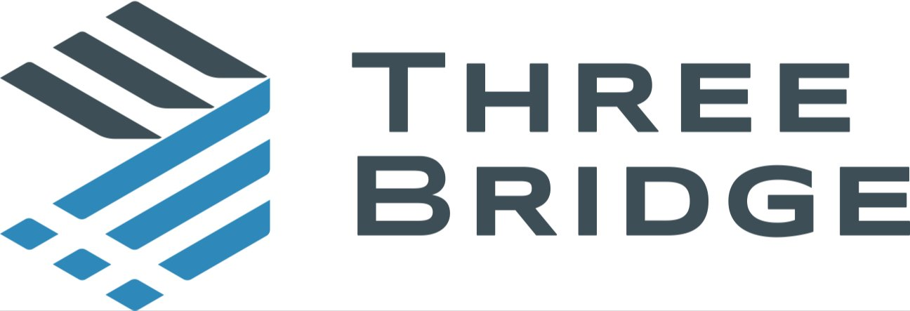 The 2019 Fastest Growing Firms: ThreeBridge Solutions