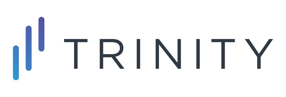 The 2019 Fastest Growing Firms: TRINITY
