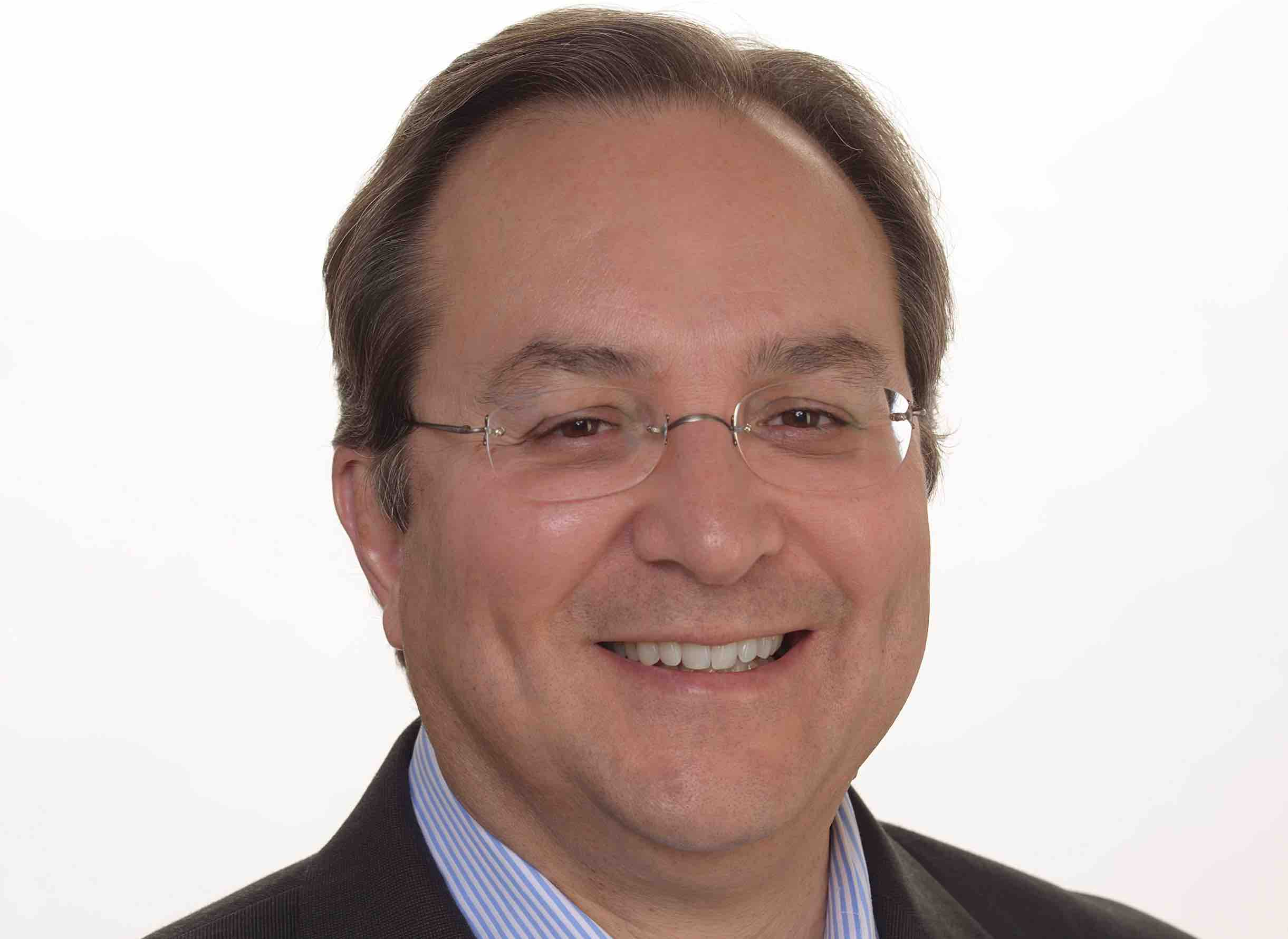 ALM Intelligence: Q&A with Leaderscape CEO Alex Kormushoff
