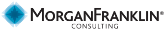 MorganFranklin Consulting Launches Cybersecurity Practice