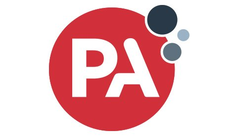 PA Consulting Announces Panos Kakoullis as CEO-Elect