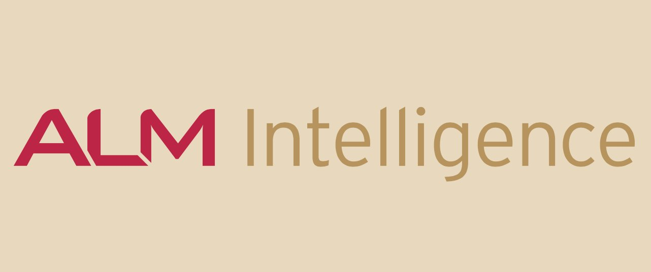 ALM Intelligence: Consultants Transform Talent Management