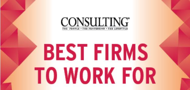 "<a href=""https://www.event.consultingmag.com/best-firms-to-work-for"">The Best Firms to Work For 2020 Survey Is Now Open!</a>"