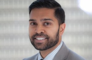 The 2020 Rising Stars of the Profession: Amit Shah