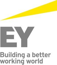 EY Acquires Zilker Technology as Demand for Digital Grows