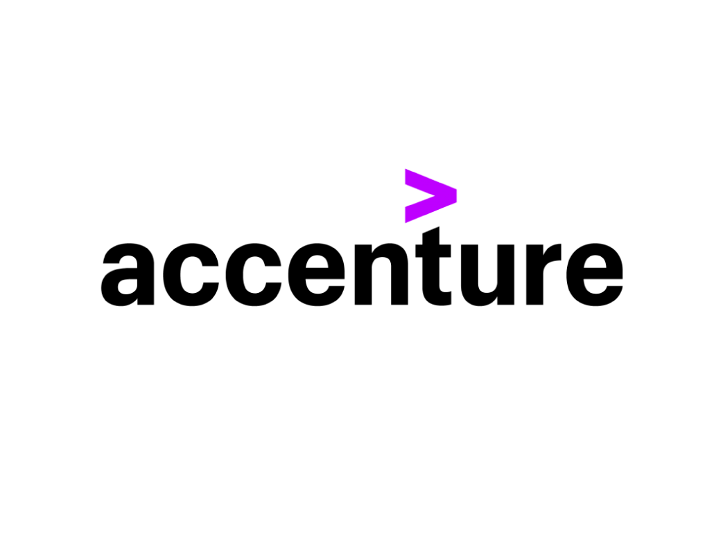 Accenture to Acquire Myrtle Consulting Group to Expand its Manufacturing, Supply Chain Capabilities