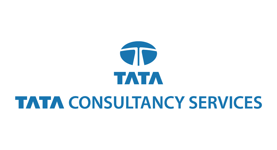 TCS Launches 10 Global Threat Management Centers to Thwart Cyber Attacks
