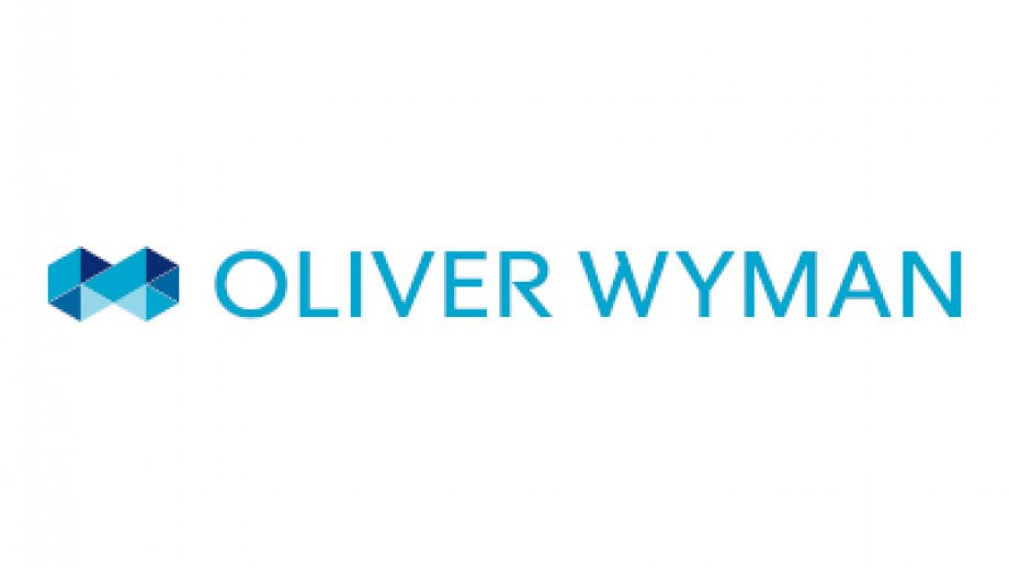Oliver Wyman Report Ranks US 10th on Cyber Literacy