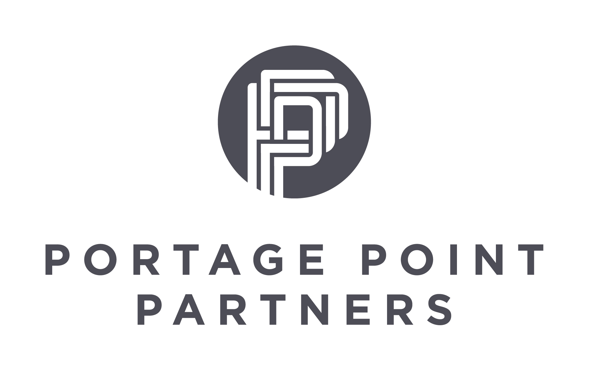 The 2020 Fastest Growing Firms: Portage Point Partners