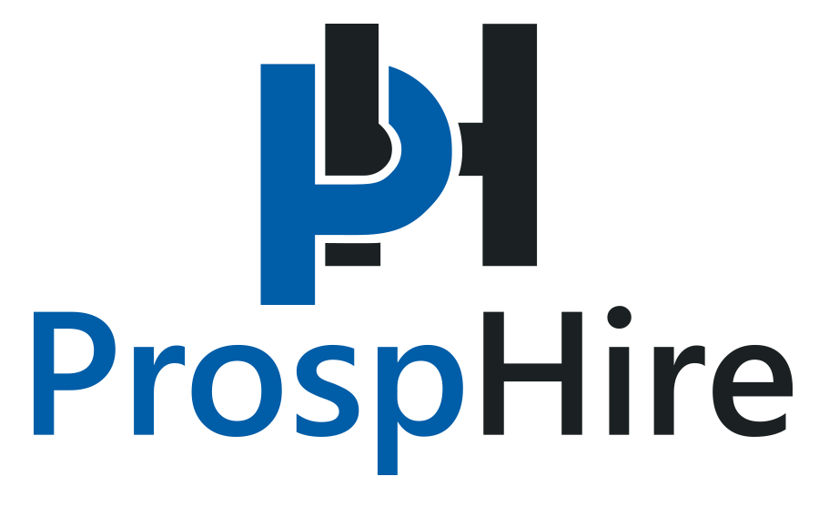 The 2020 Fastest Growing Firms: ProspHire