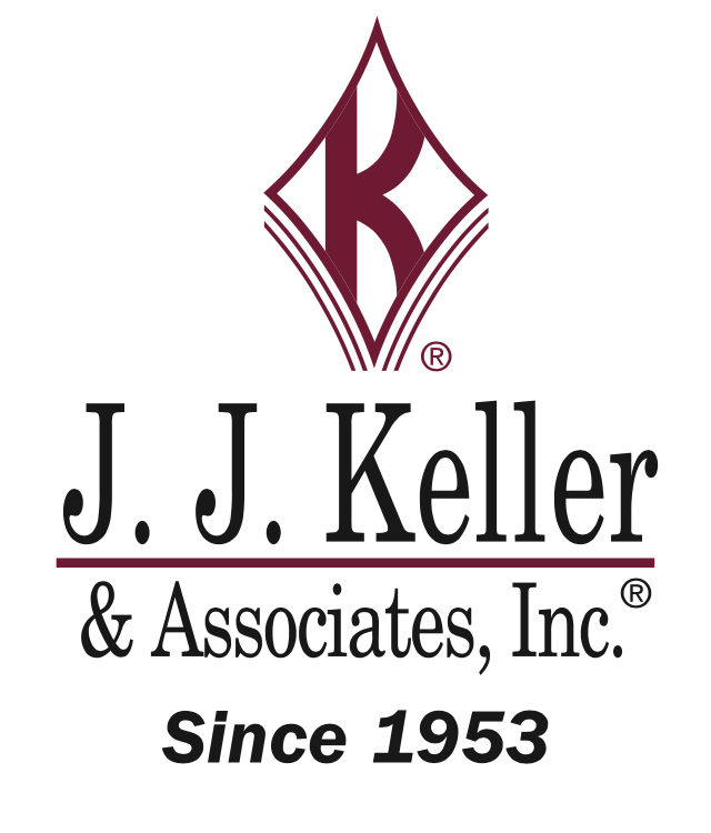 The 2020 Fastest Growing Firms: J.J. Keller & Associates