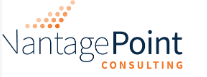 The 2020 Fastest Growing Firms: Vantage Point Consulting