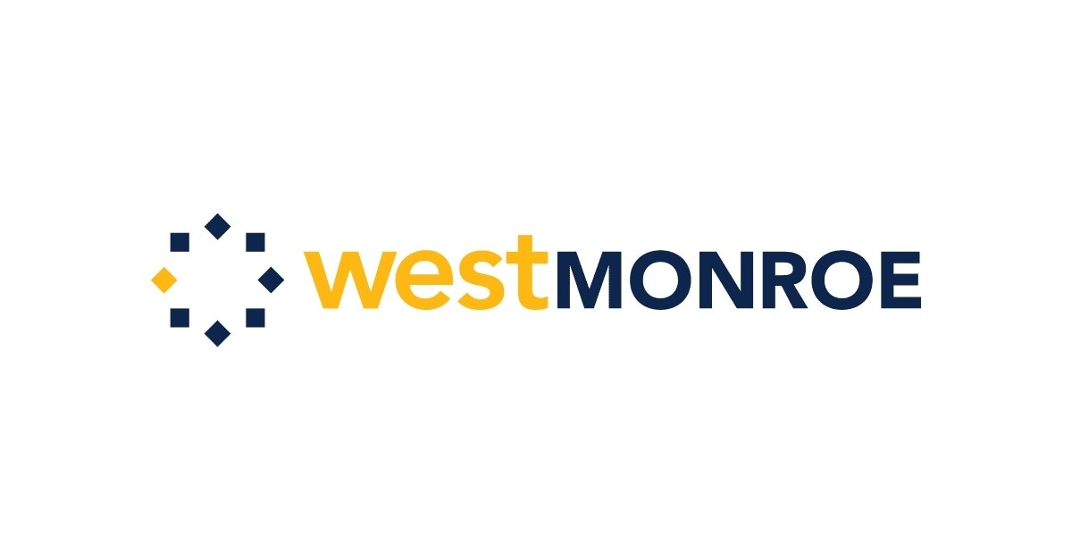 West Monroe Acquires Strategy and Outsourcing Advisory Firm Pace Harmon