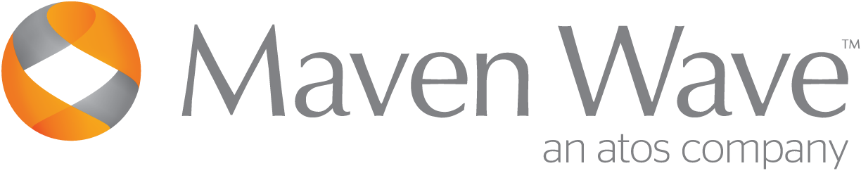 The 2020 Fastest Growing Firms: Maven Wave