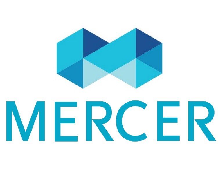 Mercer Launches Climate Change Solution for More Responsible Institutional Investing