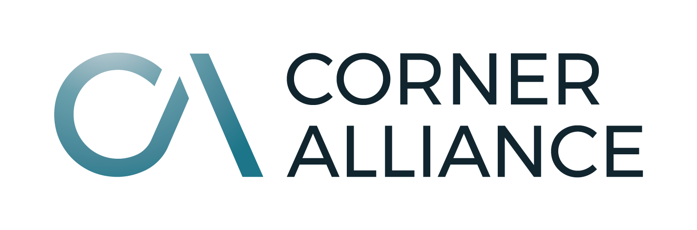 The 2020 Fastest Growing Firms: Corner Alliance