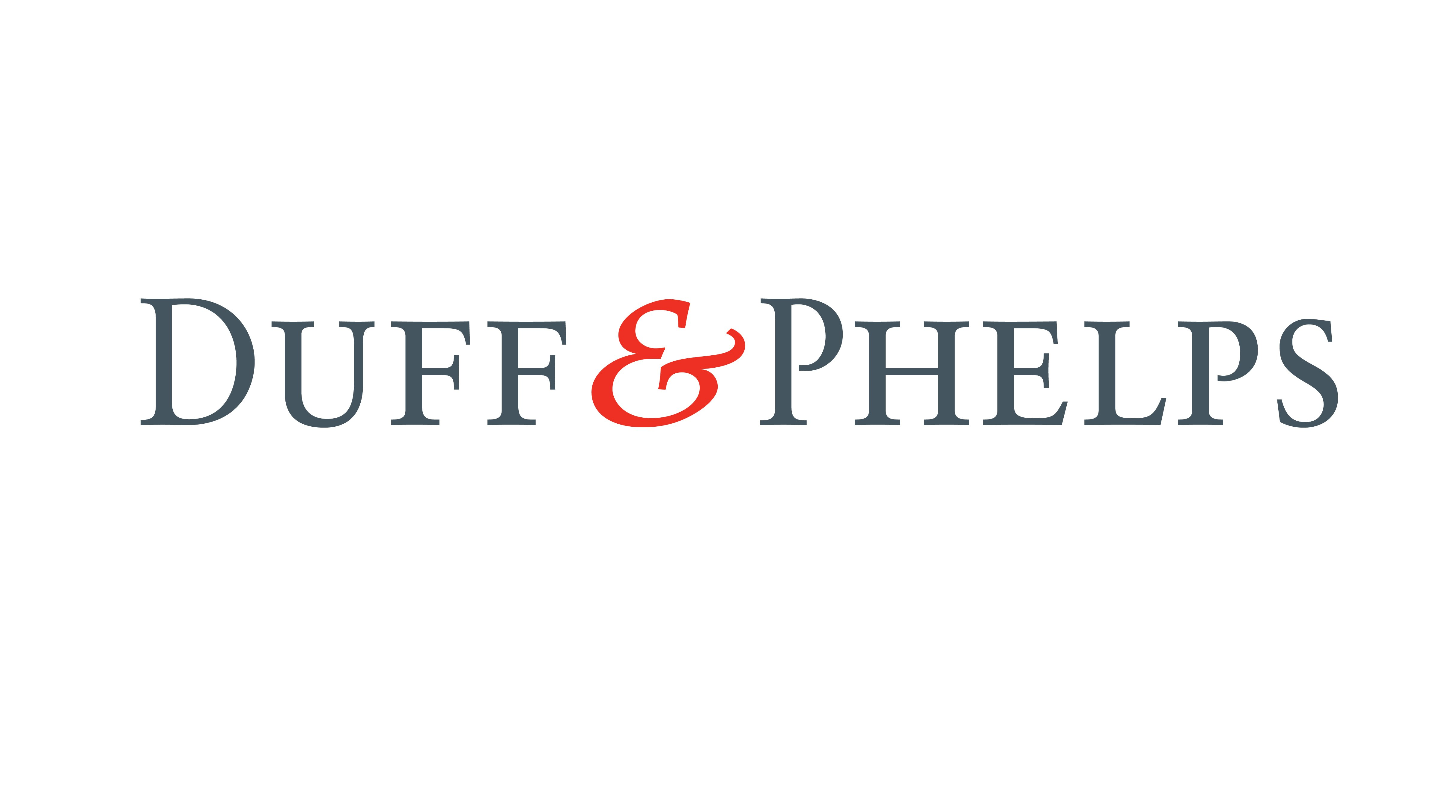 The 2020 Fastest Growing Firms: Duff & Phelps