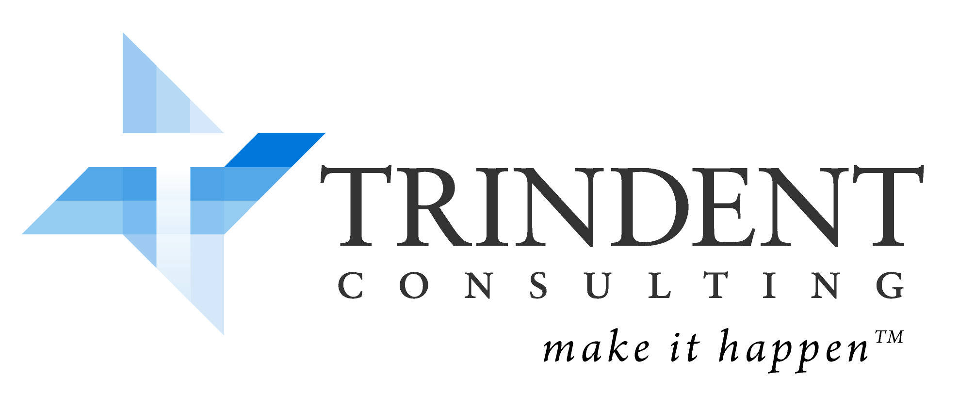 The 2020 Fastest Growing Firms: Trindent Management Consulting