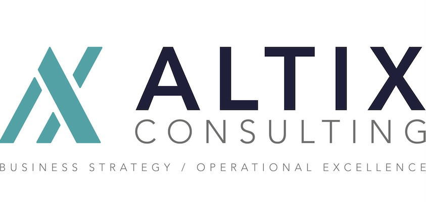 Altix Consulting Acquires Manufacturing Expert LCL Consult