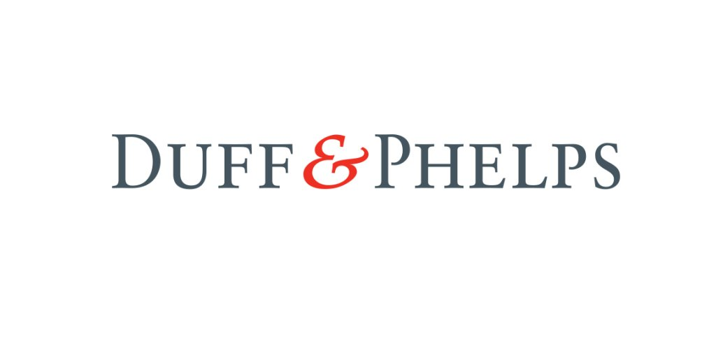 Duff & Phelps to Unify Under Kroll Brand