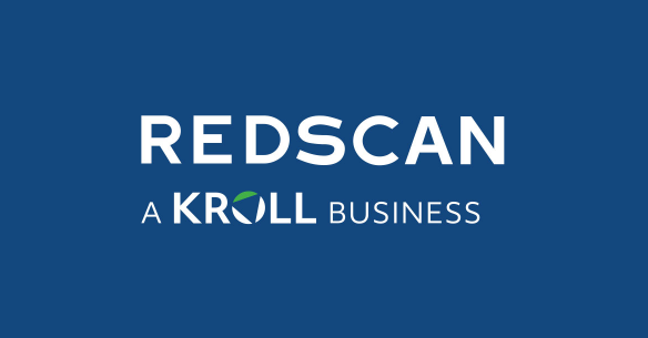 Kroll Acquires Redscan to Boost Cyber Risk Offering