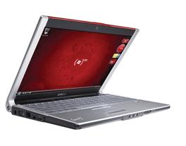 Road Warrior: Lightweight Laptops