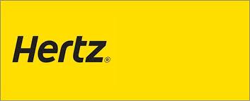 Hertz Eases Refueling Costs