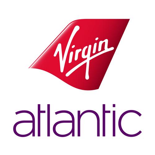 Virgin Atlantic Adds On-Demand Food Service