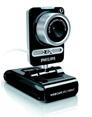 Road Warrior: Webcams
