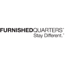 Furnished Quarters Wins CARTUS Award
