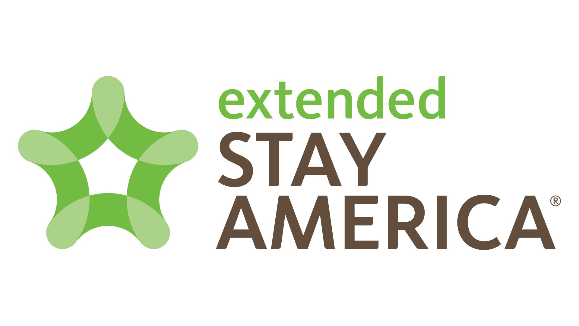 Extended Stay America Serves Up Free Breakfasts With 'Grab and Go'
