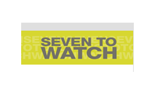 The 2013 Seven Small Jewels: Seven to Watch
