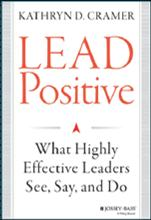 Review: Lead Positive