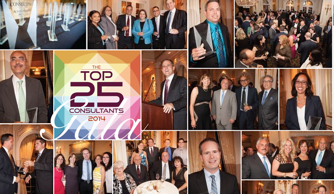 <a href=&quot;http://www.consultingmag-digital.com/consultingmag/july_2014#pg22&quot;>The Top 25 Consultants 2014: Gala Awards Coverage</a>