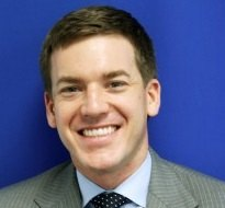 The 2015 Rising Stars of the Profession: Jeb Carlisle