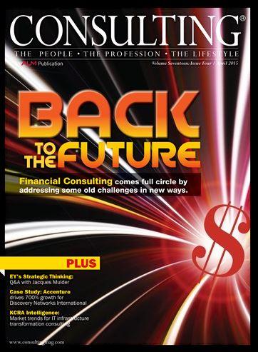 Digit Magazine September 2015 Pdf