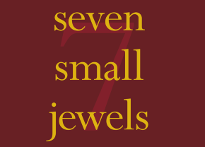 <a>Seven Small Jewels 2008</a>