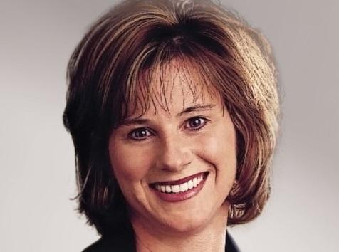 Top 25 Consultants 2015: Laura Yaeger